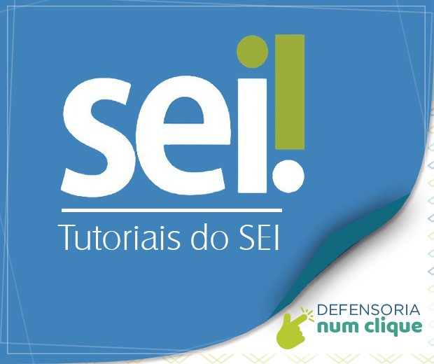 tutorial sei